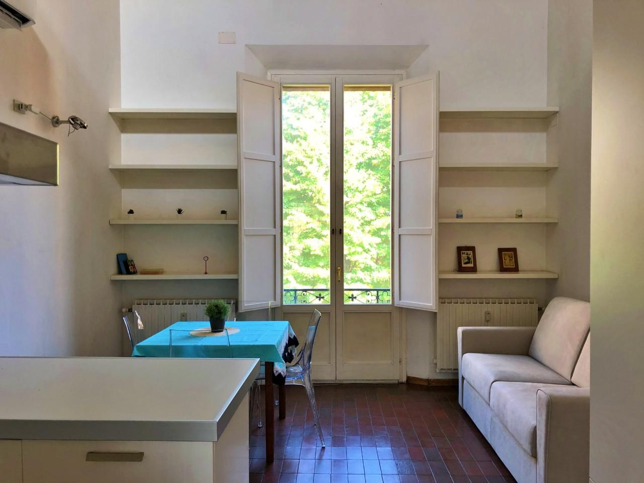 appartamento D Azeglio