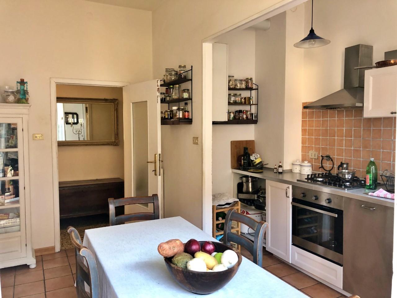 vendita appartamento bolognaSan Ruffillo