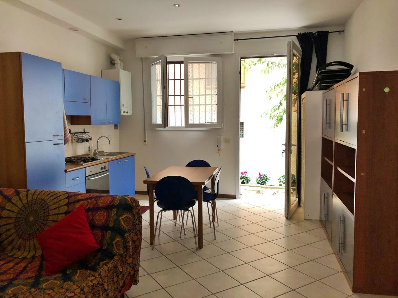 affitto appartamento bolognaSant Orsola