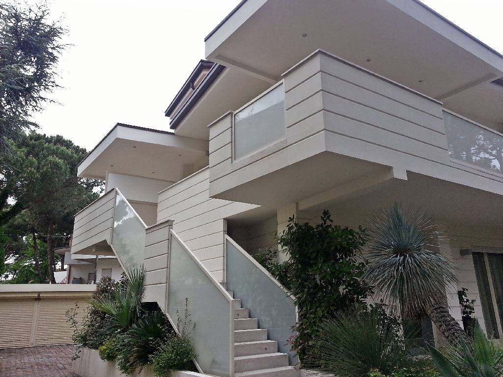 cervia vendita quart: cervia riccardo naldi immobiliare