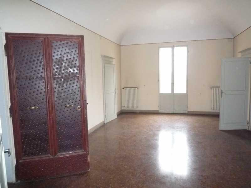 Casa Indipendente - Vendita - - Budrio - Rif. SBC002 | Boschi ...