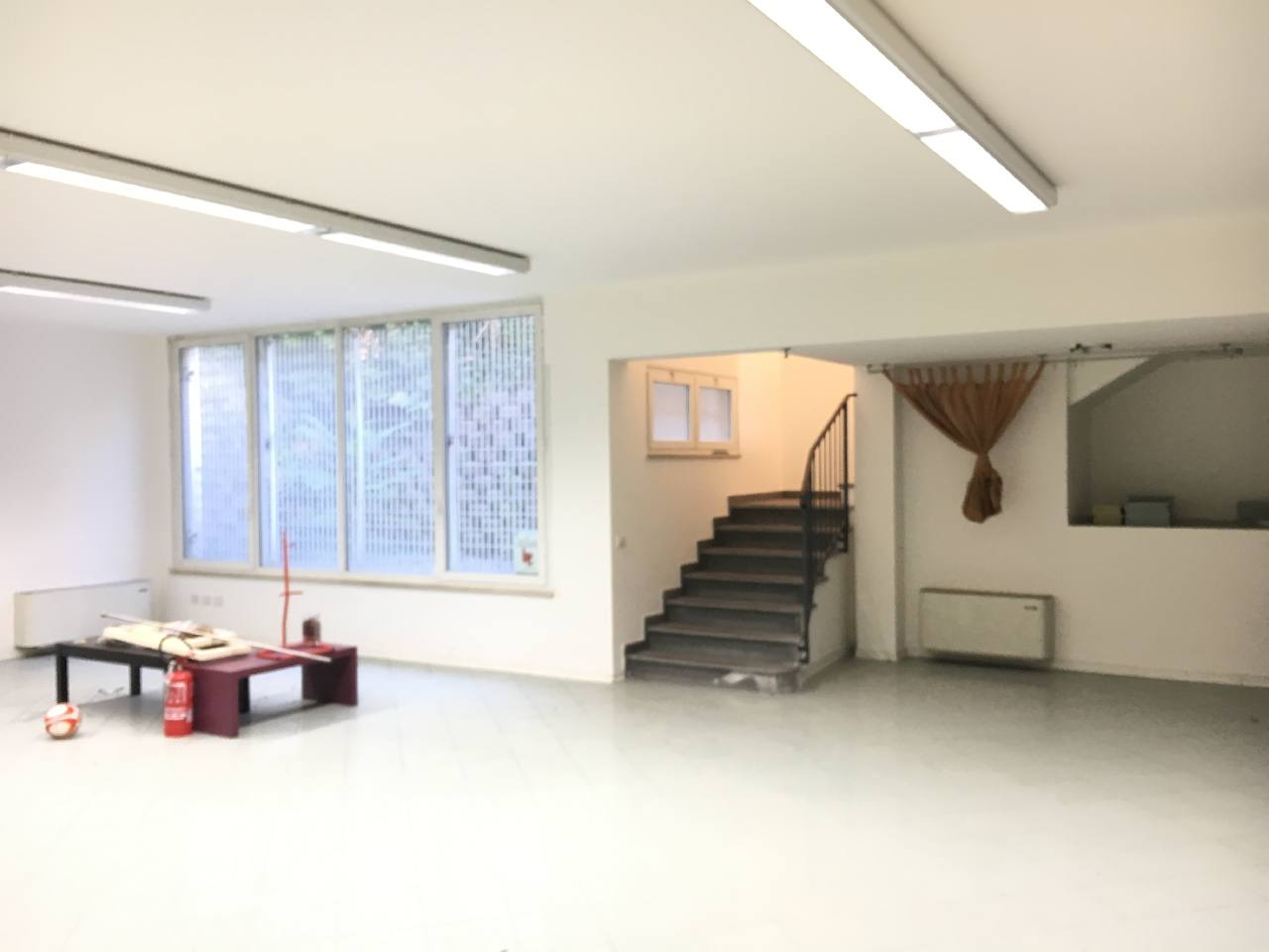 Ufficio Open Space Bologna : Ufficio affitto bologna borgo panigale u ac sbc