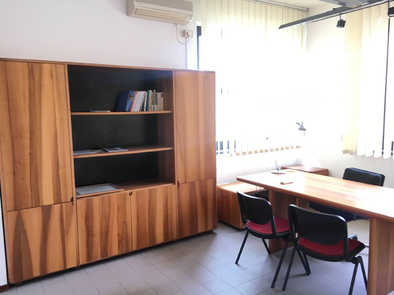 Metri Quadri Minimi Ufficio : Ufficio vendita sasso marconi rif. sbc094 boschi agenzia