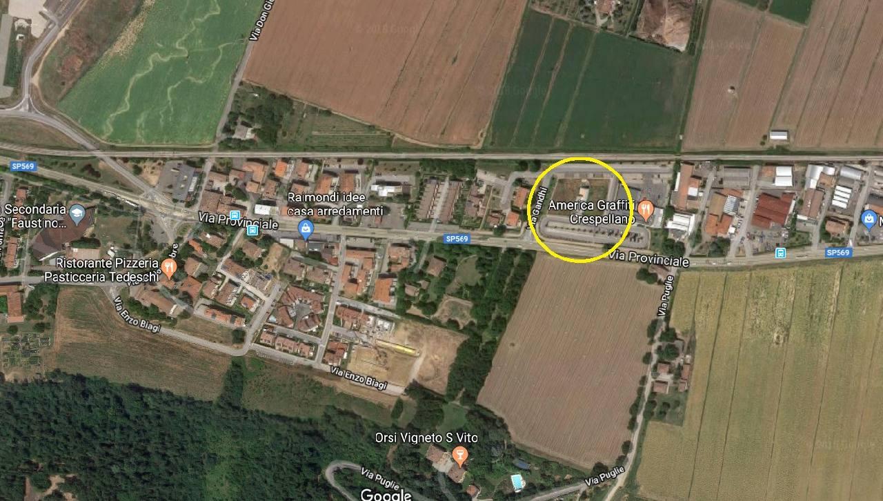 Case in vendita a Crespellano | BolognaCase