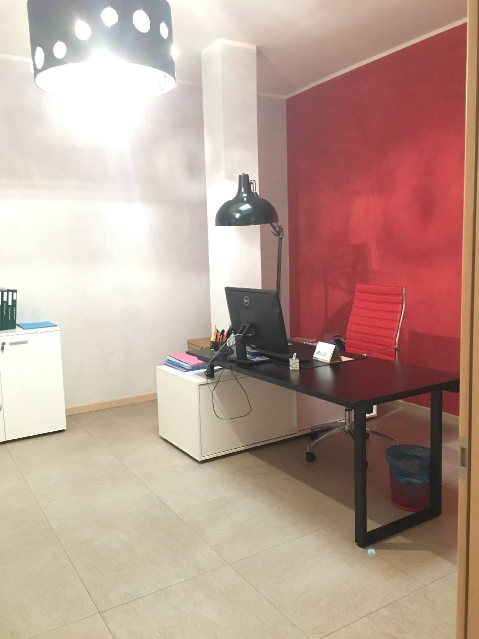 Affitto - Ufficio - Meridiana - Casalecchio di Reno - € 150