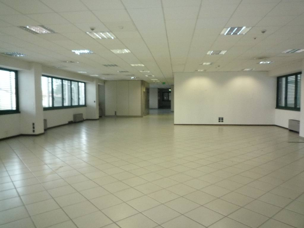 ufficio Centro
