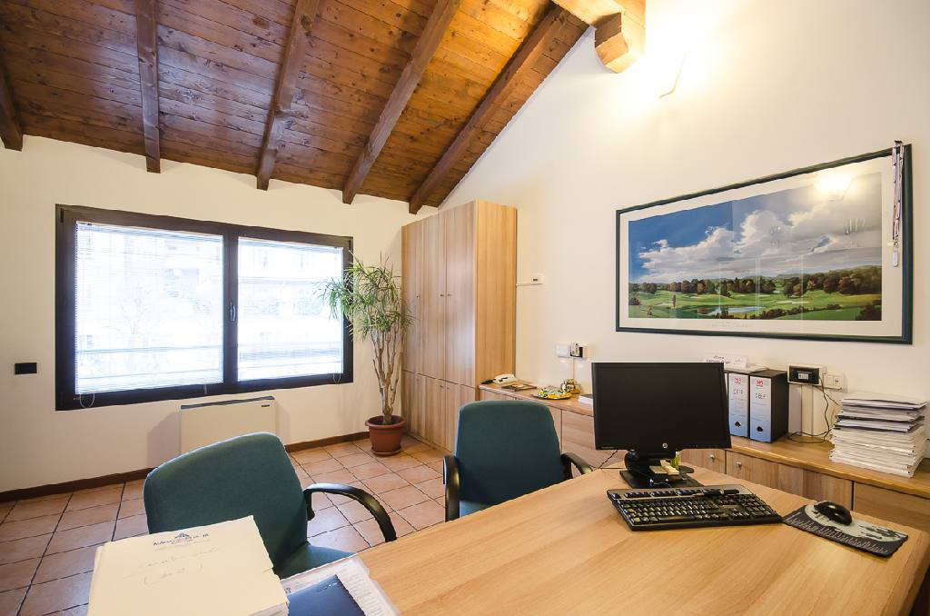 Ufficio Casa Bologna : Sedie ufficio bologna sedia ufficio vera pelle cancelli designs