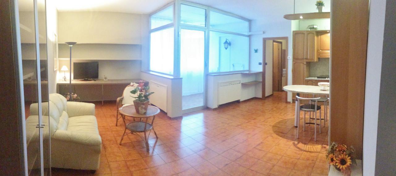 appartamento Ceretolo