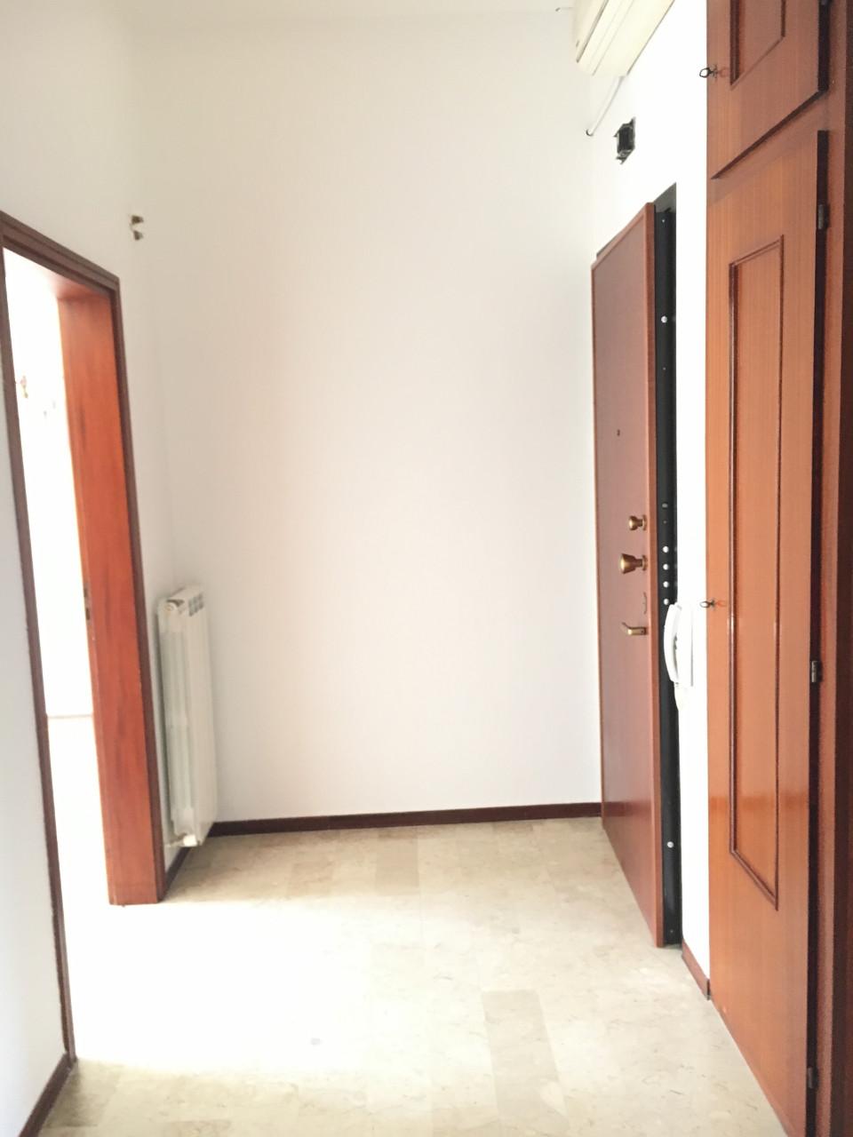 vendita appartamento Calderino