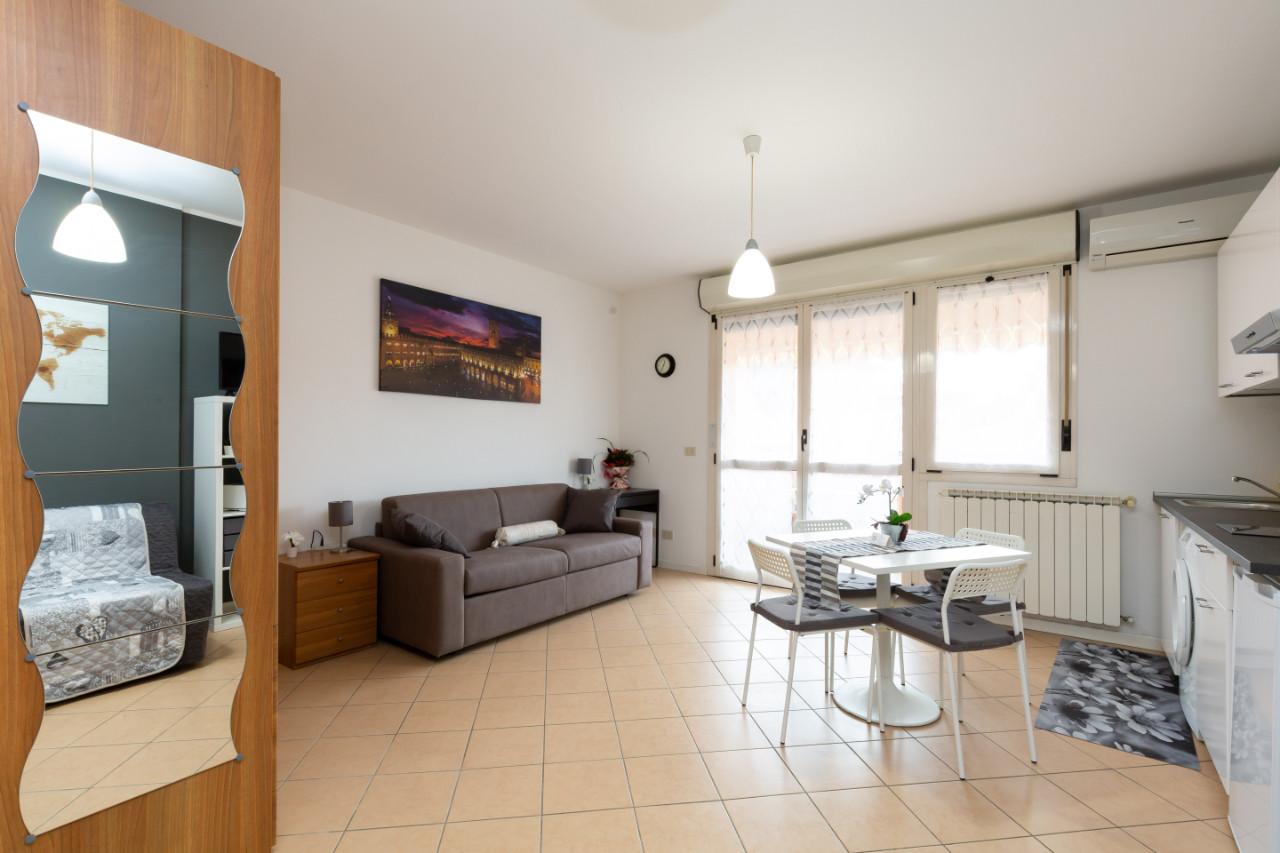 appartamento Santa Viola