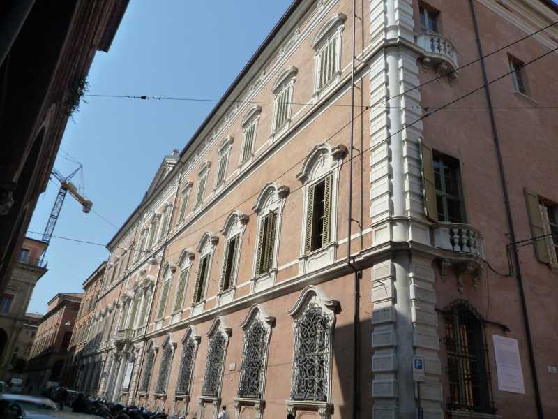 Ufficio Quartiere Saragozza Bologna : Ufficio studio bologna affitto u ac zona centro storico