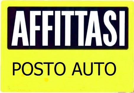Affitto - Garage - San Vitale - Bologna - € 250