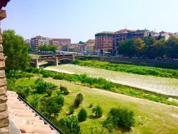 Palazzo in vendita Parma Zona Oltretorrente