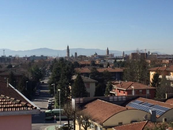 Appartamento in vendita Parma Zona San Leonardo