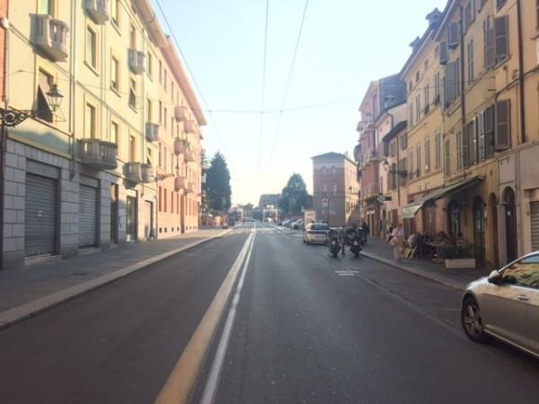 Appartamento in vendita Parma Zona Oltretorrente
