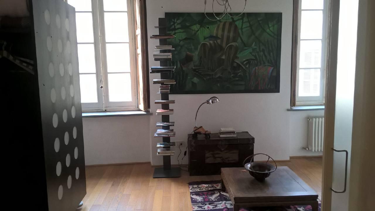 Bilocale in affitto Parma Zona Centro storico