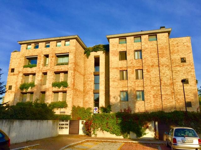 Appartamento in vendita Parma Zona Molinetto Via Villetta