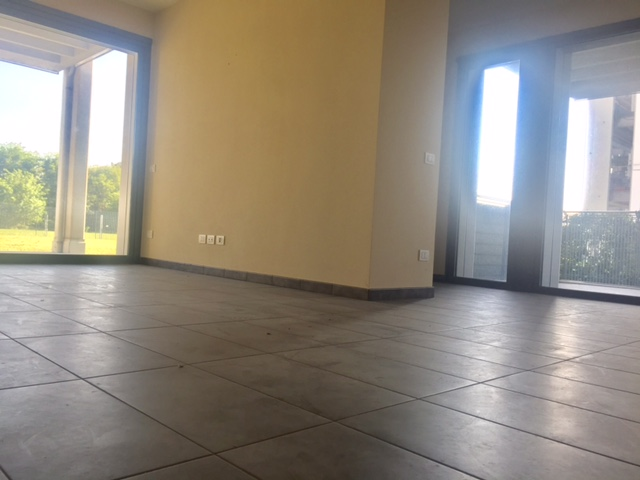 Appartamento in vendita Parma Zona Sidoli