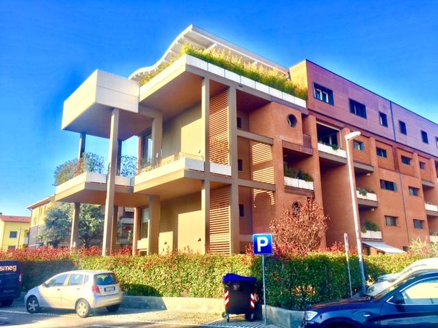 Appartamento in vendita Parma Zona Fognano