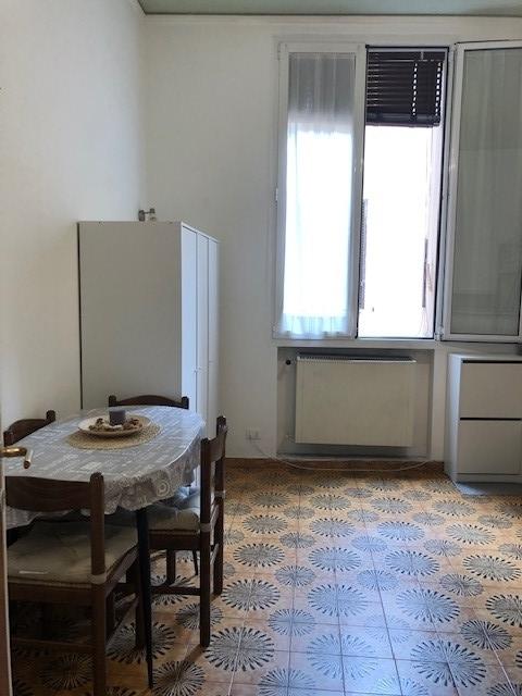 appartamento Lame