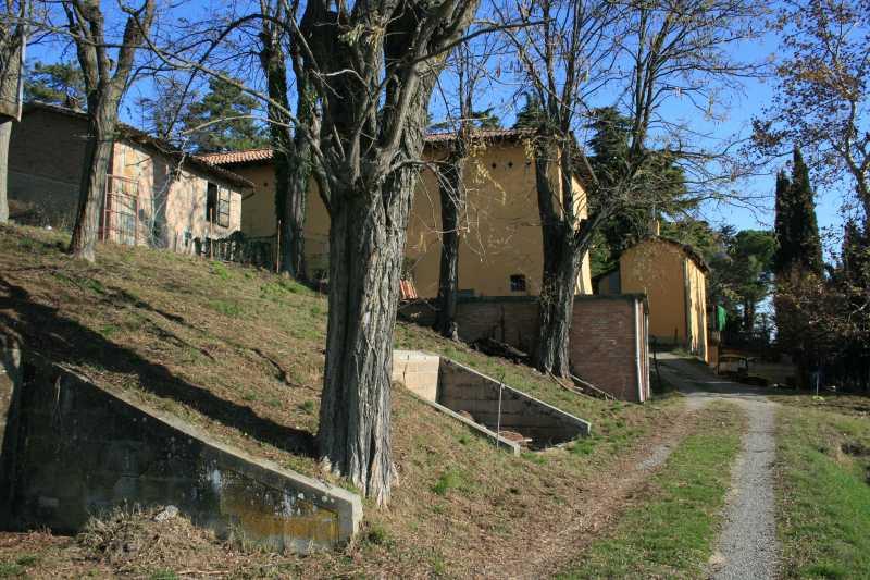 Soluzione Indipendente in vendita a Sasso Marconi, 3 locali, zona Località: Sasso Marconi, prezzo € 430.000 | CambioCasa.it