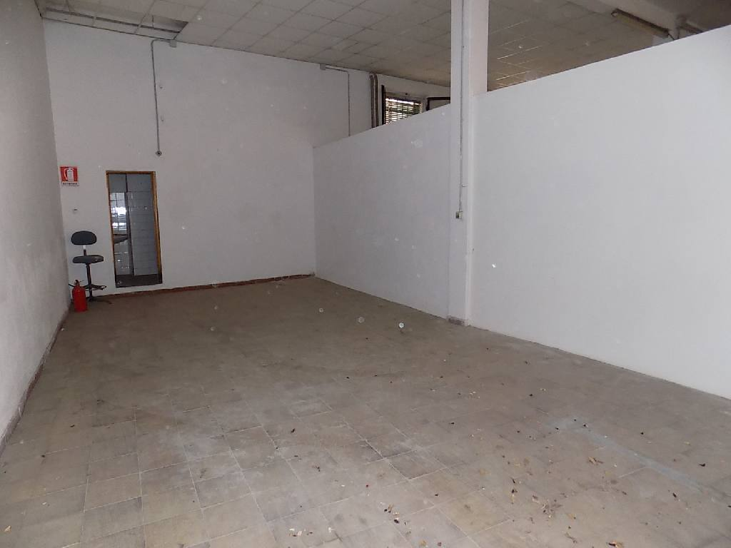 Box / Garage in affitto a Bologna, 9999 locali, zona Zona: 1 . Centro Storico, prezzo € 200 | Cambio Casa.it