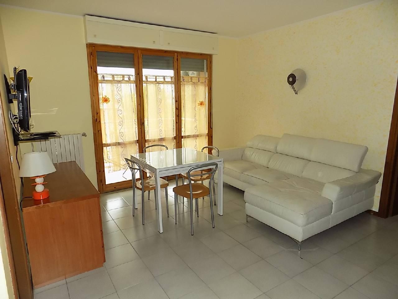 Appartamento in vendita a Pianoro, 2 locali, zona Località: Pianoro, prezzo € 195.000 | CambioCasa.it