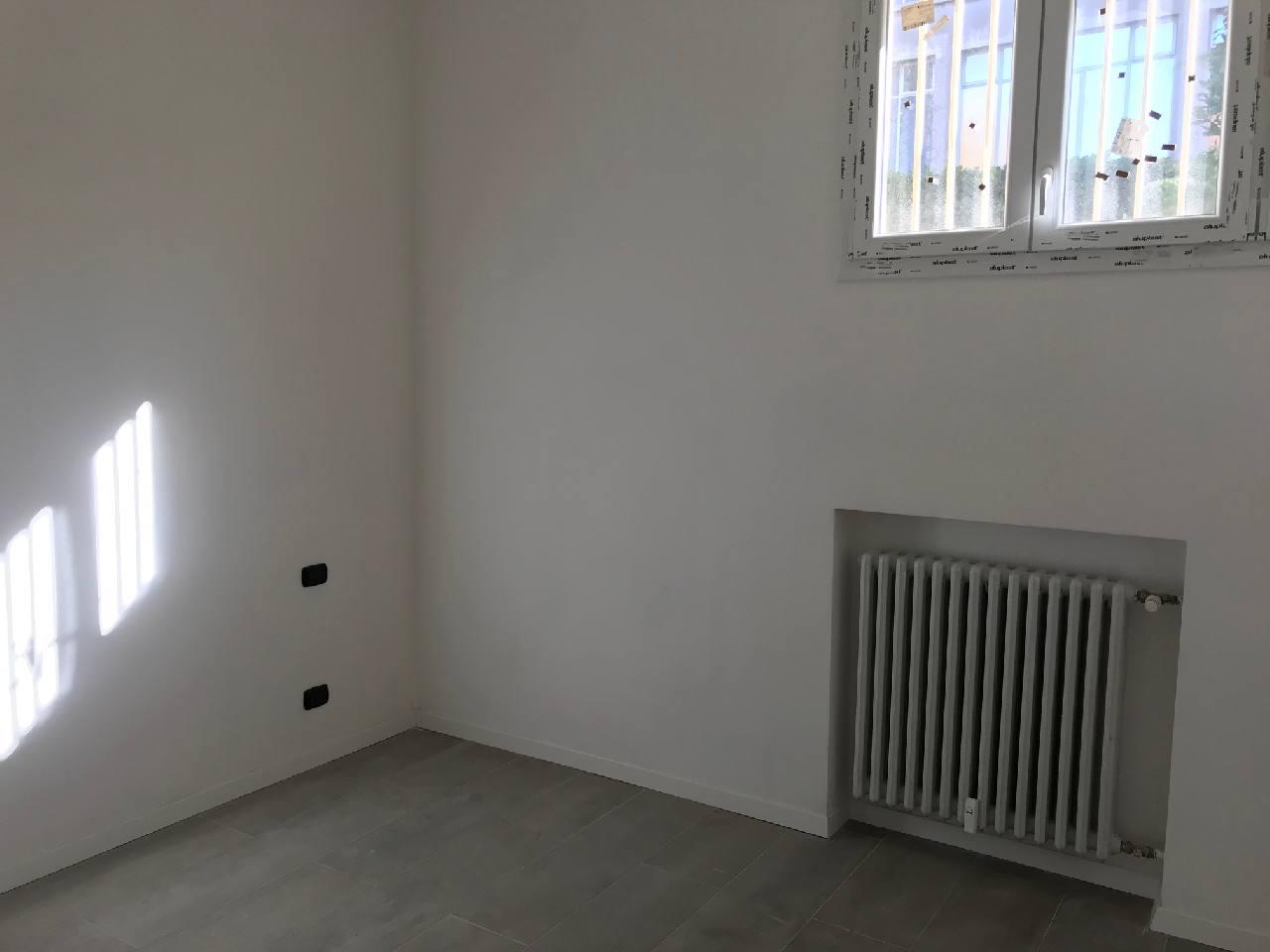 Appartamento in vendita a San Lazzaro di Savena, 1 locali, zona Zona: Idice, prezzo € 125.000 | CambioCasa.it