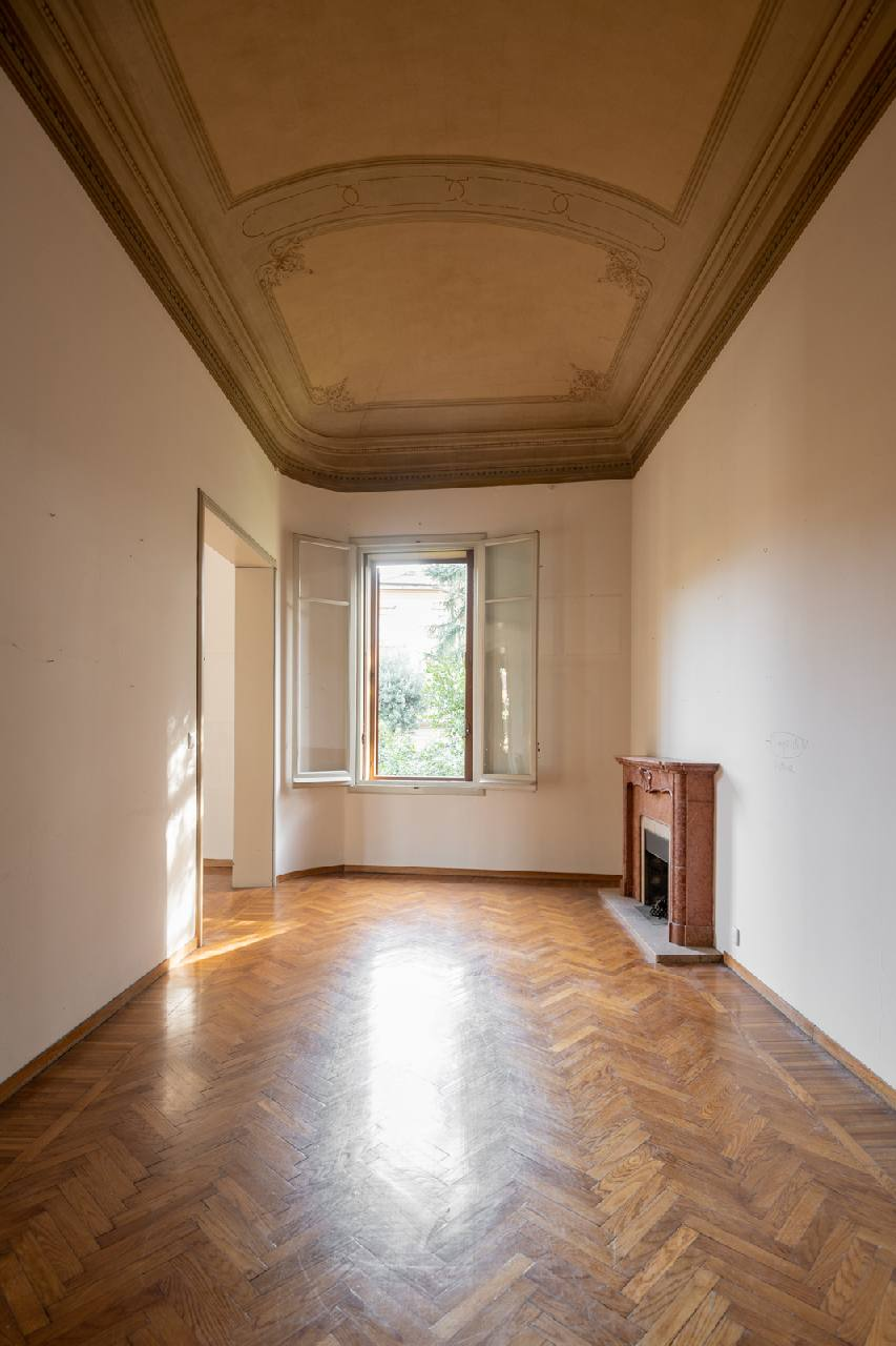 vendita appartamento bolognaMurri