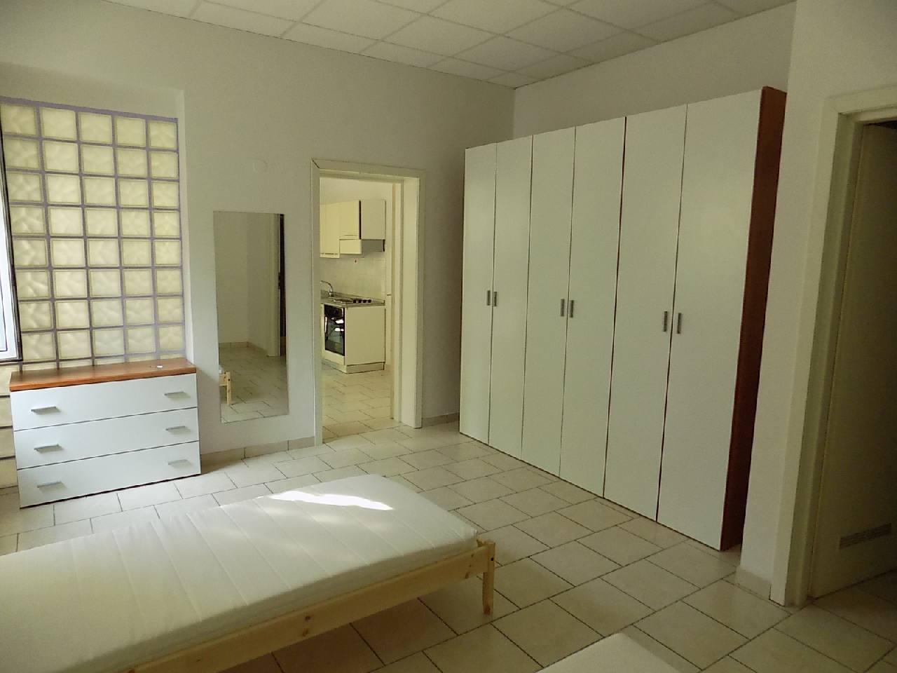appartamento Arno