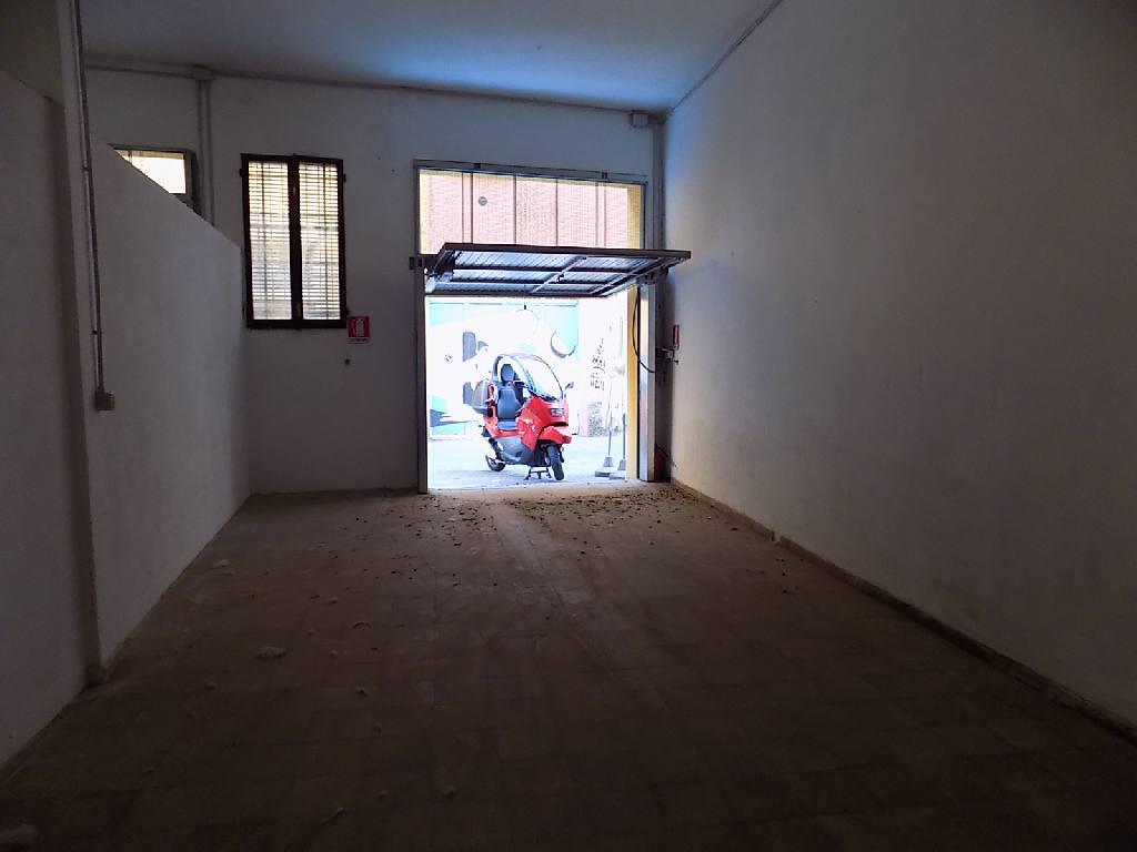 Box / Garage in affitto a Bologna, 9999 locali, zona Zona: 1 . Centro Storico, prezzo € 390 | Cambio Casa.it
