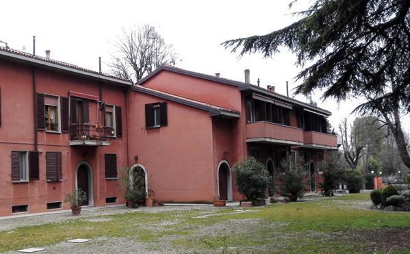 Appartamento in vendita a San Lazzaro di Savena, 2 locali, zona Località: Borgatella, prezzo € 198.000 | CambioCasa.it