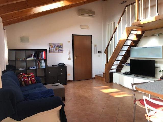 vendita appartamento bolognaMassarenti