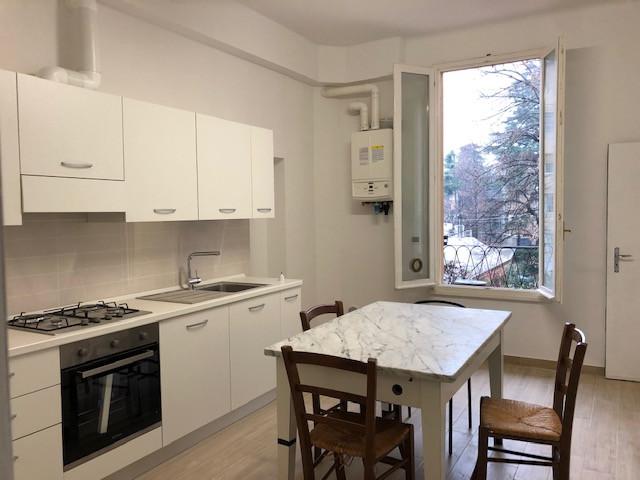 affitto appartamento bolognaMazzini
