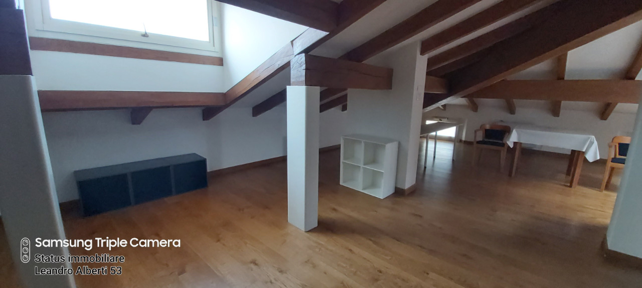 appartamento Ferrarese