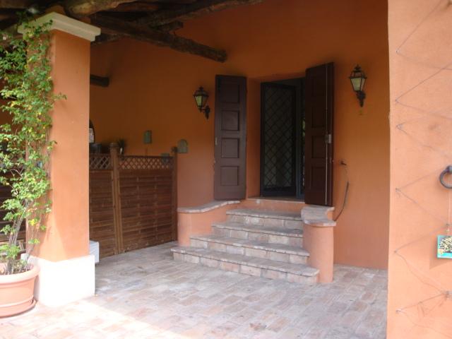 Appartamento in affitto a Bologna, 3 locali, zona Località: Colli Saragozza, prezzo € 1.850 | CambioCasa.it