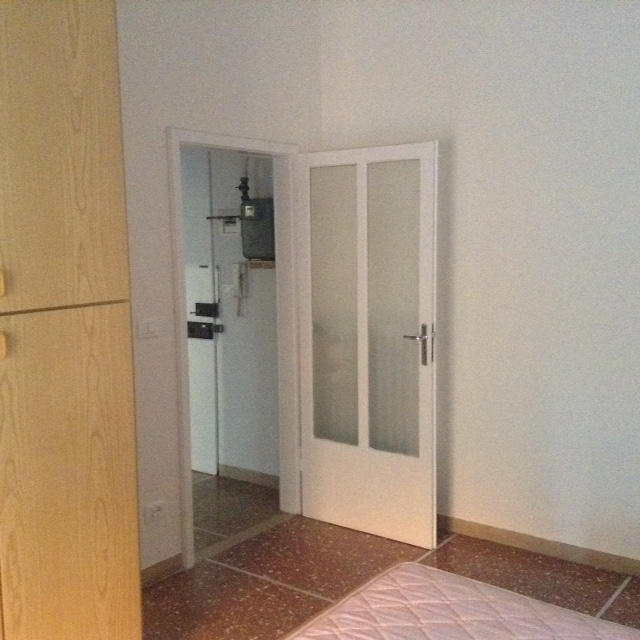 Appartamenti In Affitto Bologna Zona Borgo Panigale