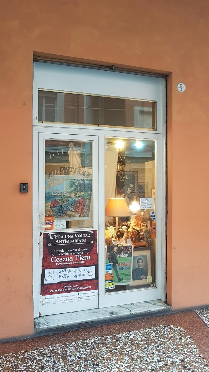 vendita negozio bolognaCentro Storico