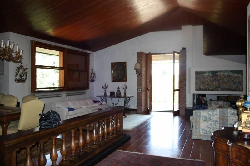 Villa in vendita a San Lazzaro di Savena, 9999 locali, zona Località: San Lazzaro, prezzo € 1.450.000 | Cambio Casa.it