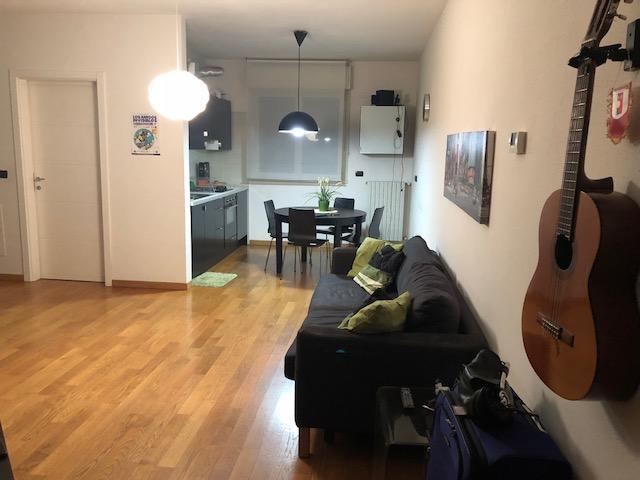 appartamento Massarenti