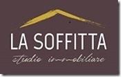 Affitto - Ufficio - Centro Storico - Bologna - trattativa riservata