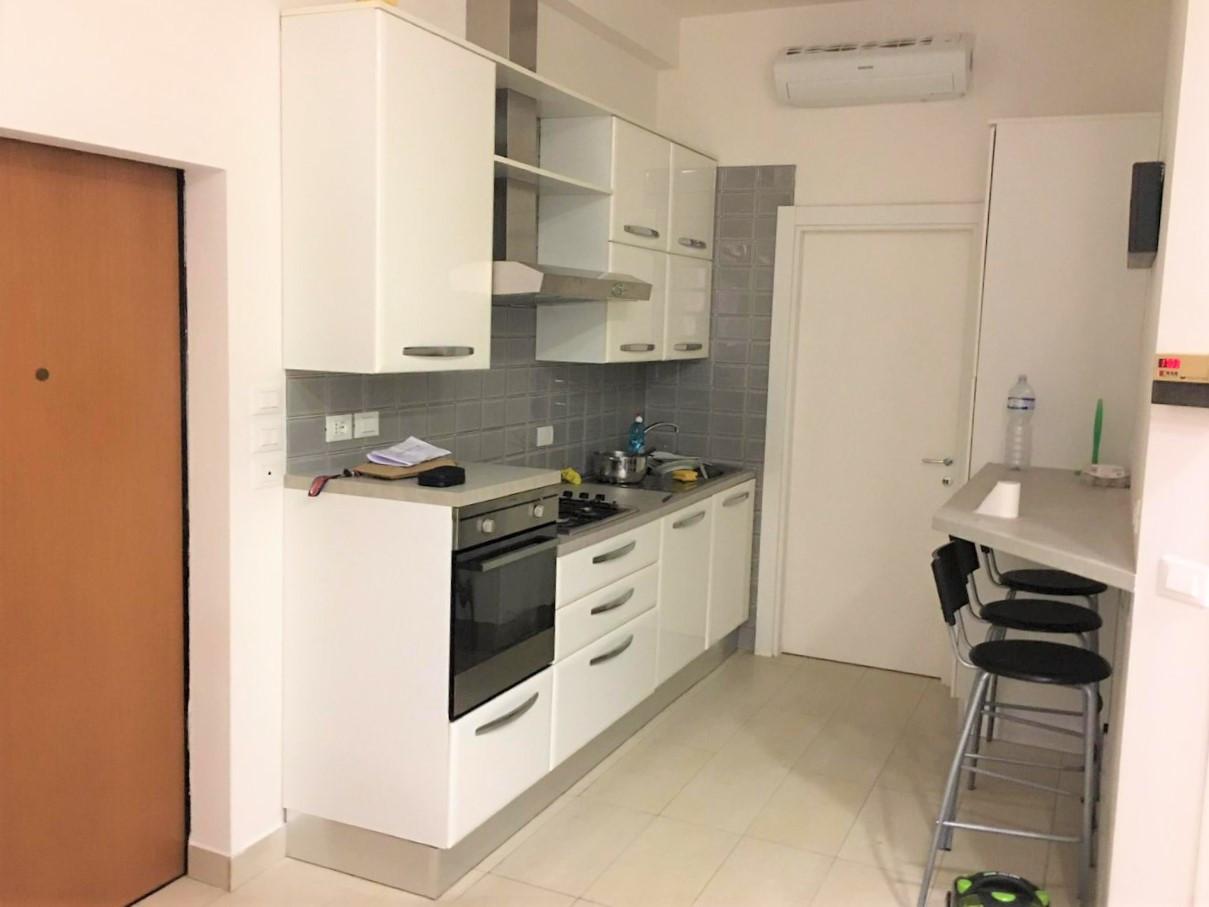 Affitto - Appartamento - San Donato - Bologna - € 1.700