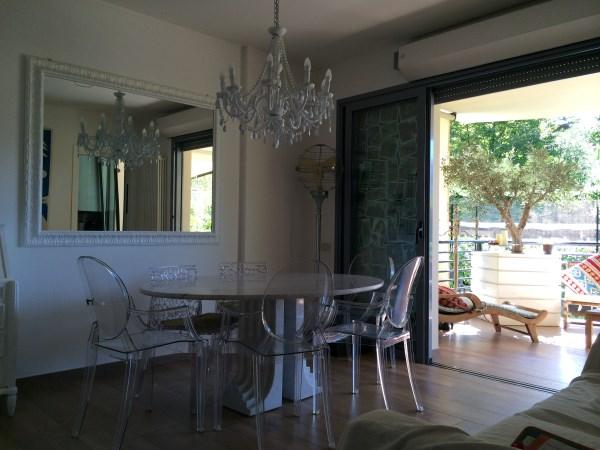 Appartamento in vendita a Riccione, 2 locali, zona Località: Riccione, prezzo € 680.000 | Cambio Casa.it