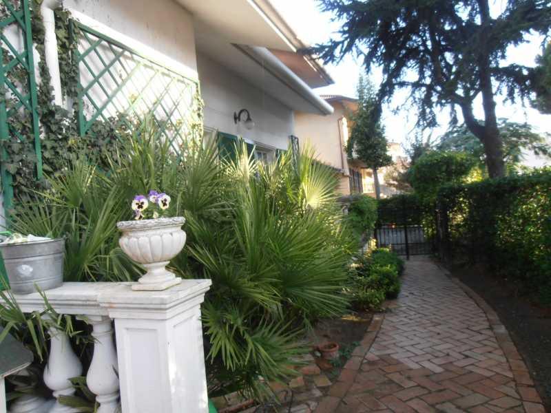 Villa in vendita a Cesenatico, 3 locali, zona Località: Cesenatico, prezzo € 670.000 | Cambio Casa.it