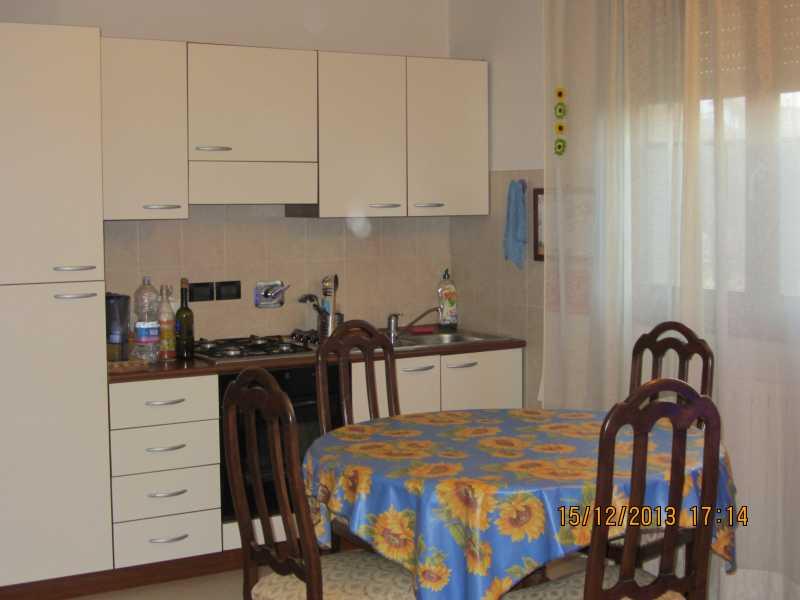 Appartamento in Affitto a Casalecchio di Reno