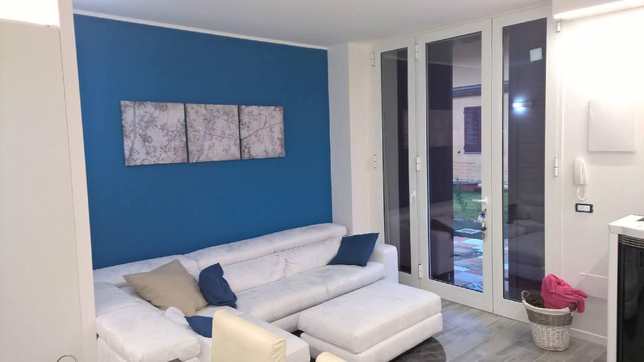 Villa in vendita a Imola, 2 locali, zona Località: Imola, prezzo € 210.000 | Cambio Casa.it