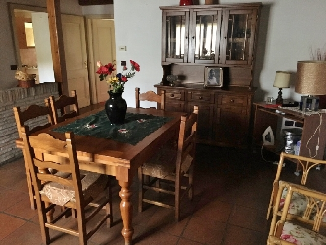 Foto 7 di Rustico / Casale Predappio Centro, Predappio