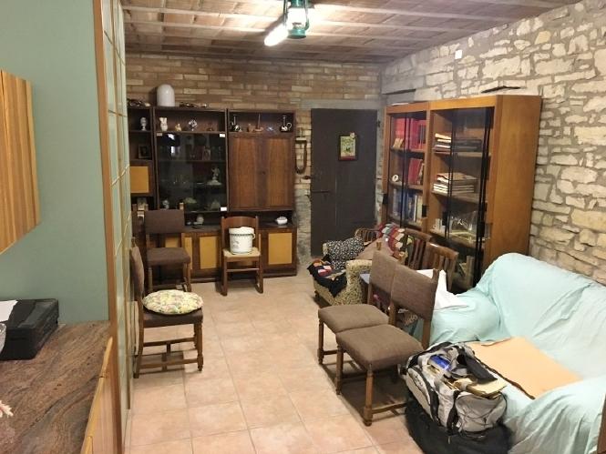 Foto 19 di Rustico / Casale Predappio Centro, Predappio