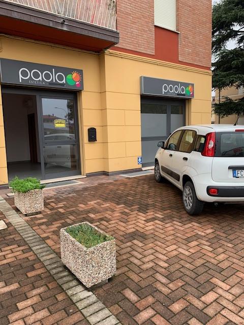 affitto ufficio Castel San Pietro