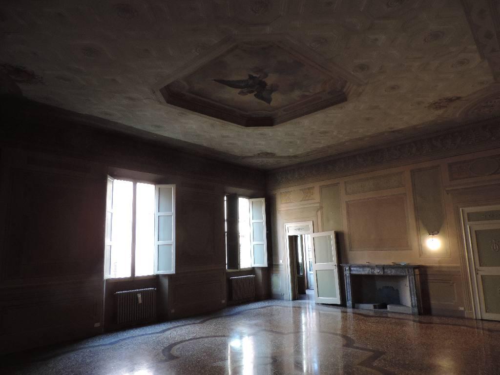 Foto - appartamento Centro Storico